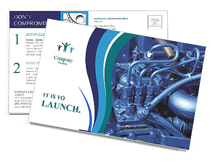 0000077283 Postcard Template