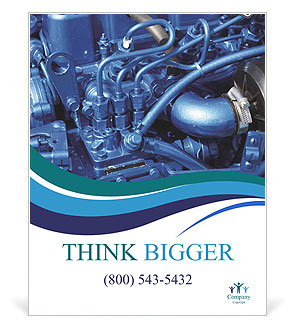 0000077283 Poster Template