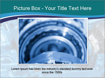 0000077283 PowerPoint Template - Slide 15