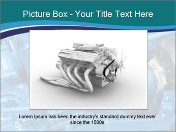 0000077283 PowerPoint Template - Slide 16
