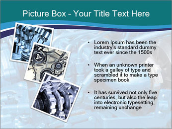 0000077283 PowerPoint Template - Slide 17