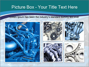 0000077283 PowerPoint Template - Slide 19