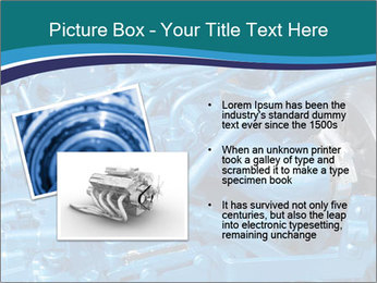 0000077283 PowerPoint Template - Slide 20