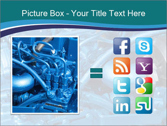 0000077283 PowerPoint Template - Slide 21