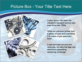 0000077283 PowerPoint Template - Slide 23