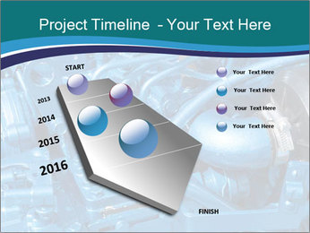 0000077283 PowerPoint Template - Slide 26