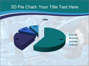0000077283 PowerPoint Template - Slide 35