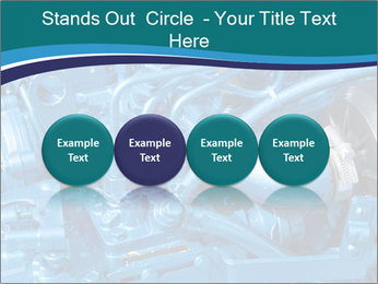 0000077283 PowerPoint Template - Slide 76
