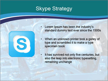 0000077283 PowerPoint Template - Slide 8
