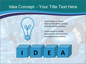0000077283 PowerPoint Template - Slide 80
