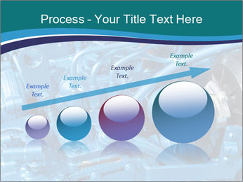 0000077283 PowerPoint Template - Slide 87