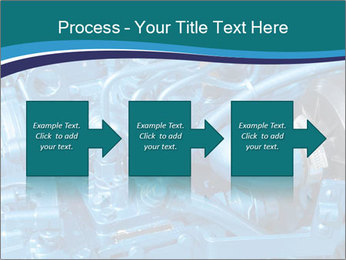 0000077283 PowerPoint Template - Slide 88