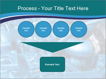0000077283 PowerPoint Template - Slide 93