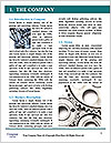 0000077283 Word Templates - Page 3