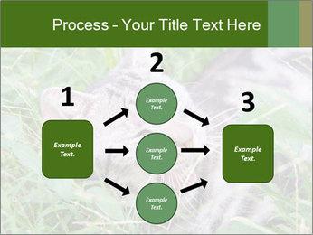 0000077284 PowerPoint Templates - Slide 92