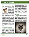 0000077284 Word Template - Page 3