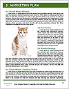 0000077284 Word Template - Page 8