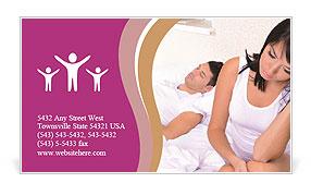 0000077285 Business Card Templates