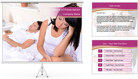 0000077285 PowerPoint Template