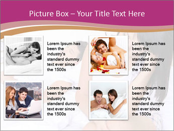 0000077285 PowerPoint Templates - Slide 14