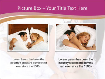 0000077285 PowerPoint Templates - Slide 18