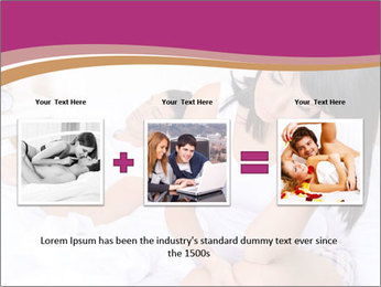 0000077285 PowerPoint Templates - Slide 22