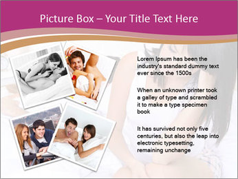 0000077285 PowerPoint Templates - Slide 23