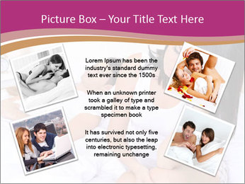 0000077285 PowerPoint Templates - Slide 24