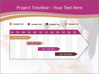 0000077285 PowerPoint Templates - Slide 25