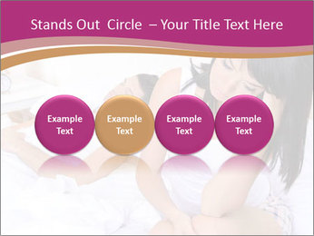 0000077285 PowerPoint Templates - Slide 76