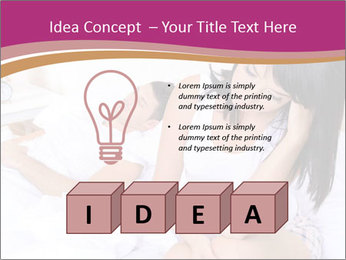 0000077285 PowerPoint Templates - Slide 80