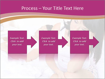 0000077285 PowerPoint Templates - Slide 88