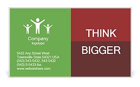 0000077286 Business Card Templates