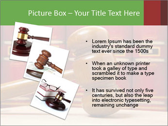 0000077286 PowerPoint Template - Slide 17