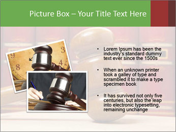 0000077286 PowerPoint Template - Slide 20