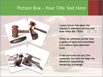0000077286 PowerPoint Template - Slide 23