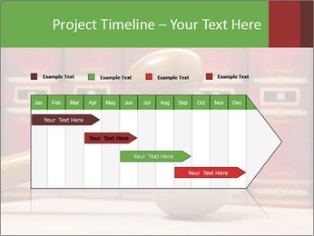 0000077286 PowerPoint Template - Slide 25
