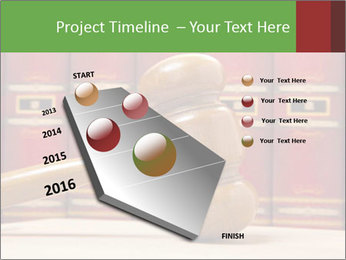 0000077286 PowerPoint Template - Slide 26