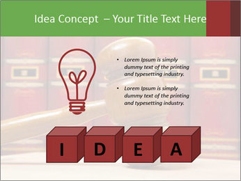 0000077286 PowerPoint Template - Slide 80