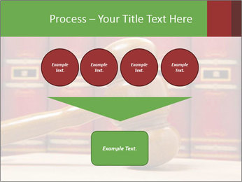 0000077286 PowerPoint Template - Slide 93