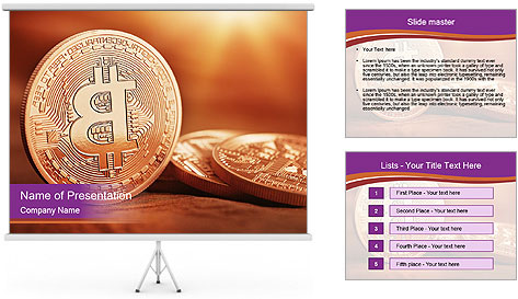 0000077287 PowerPoint Template