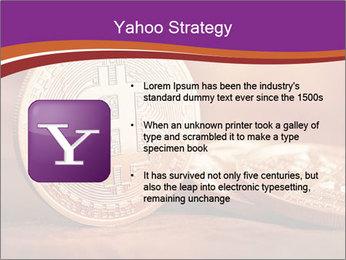 0000077287 PowerPoint Template - Slide 11