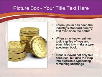 0000077287 PowerPoint Template - Slide 13