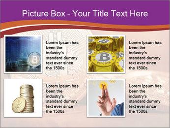 0000077287 PowerPoint Template - Slide 14