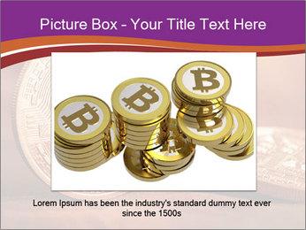 0000077287 PowerPoint Template - Slide 15