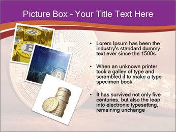 0000077287 PowerPoint Template - Slide 17