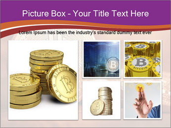 0000077287 PowerPoint Template - Slide 19