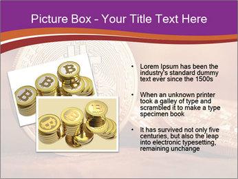 0000077287 PowerPoint Template - Slide 20