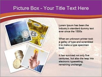 0000077287 PowerPoint Template - Slide 23