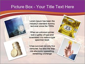 0000077287 PowerPoint Template - Slide 24